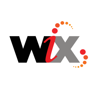 WiX Expansion Pack productivity for WiX